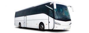major-coach-boston-rental