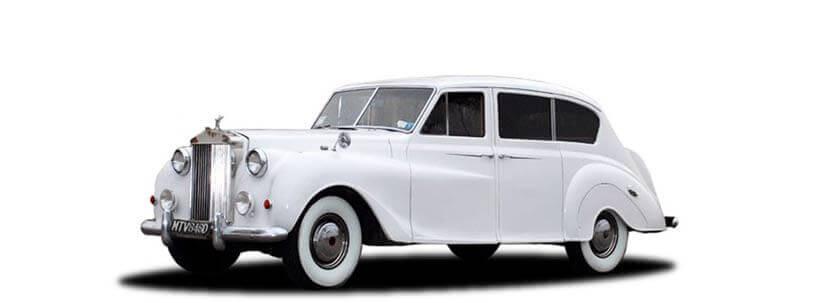 vintage-rolls-royce