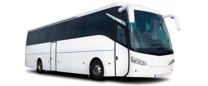 major-coach-boston-rental