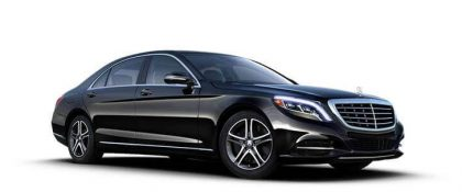 mercedes-benz-s550-black