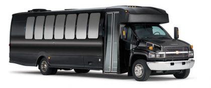 mini-coach-rentals