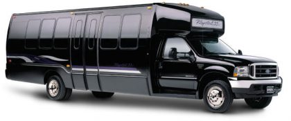 party-bus-rental-boston